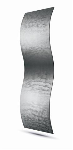125_01