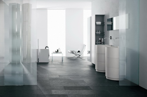 2.Moon.bianco.opaco+colonne Cut