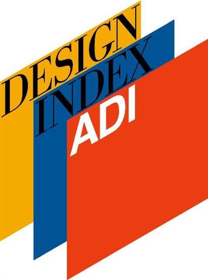 ADI_LOGO DESIGN INDEX