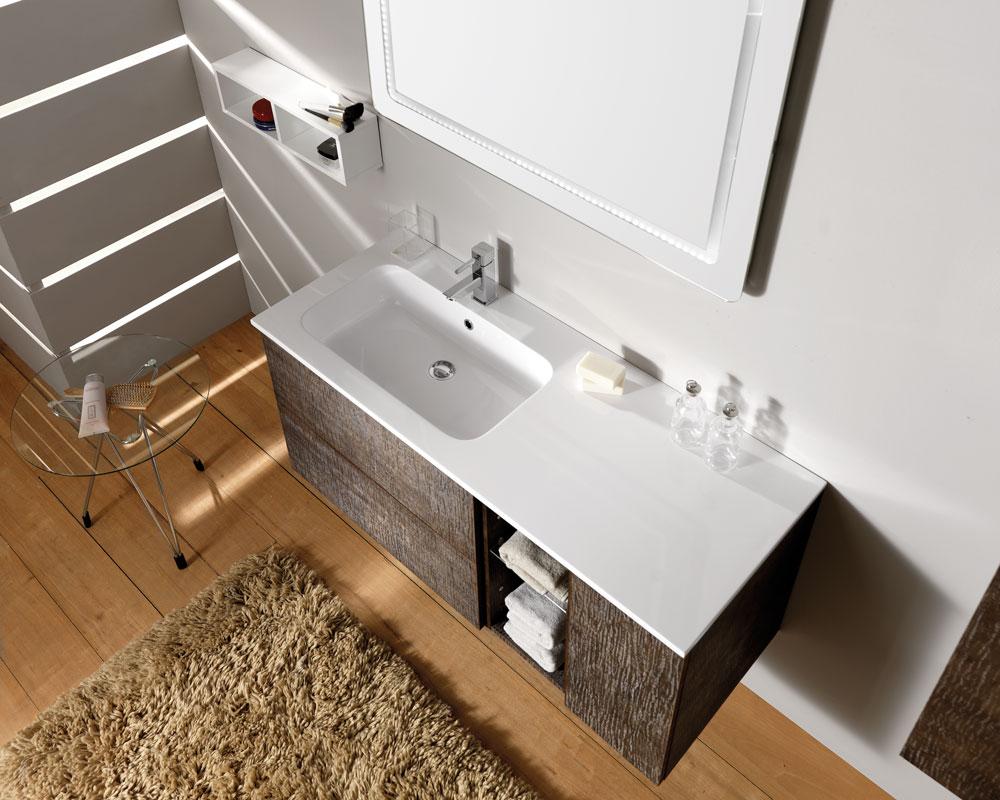 Come arredare i bagni moderni bagno italiano blog - Accessori moderni bagno ...