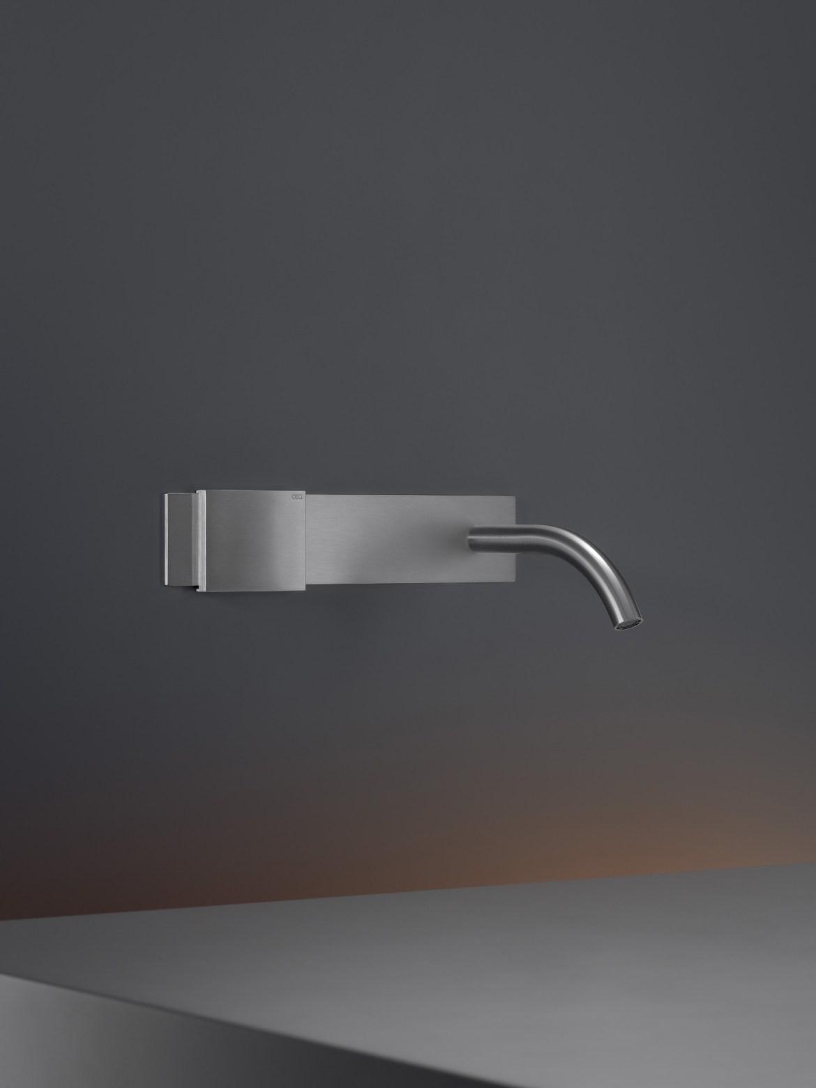 Scegliere la rubinetteria da bagno: consigli utili