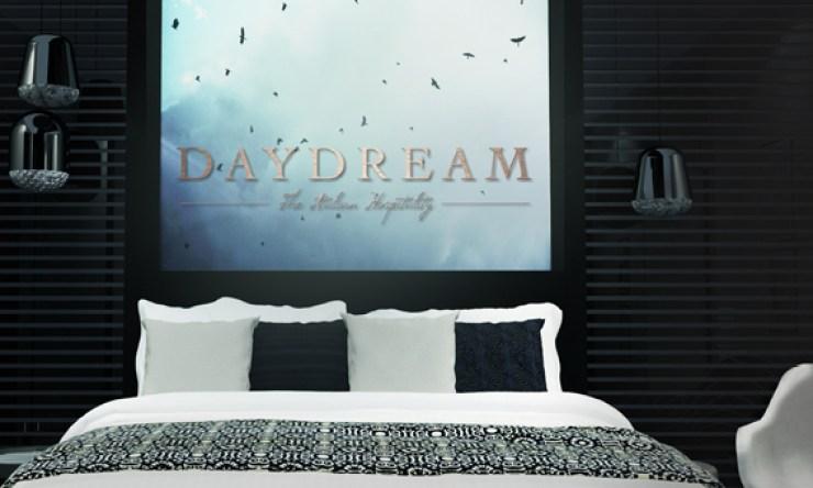 CIELO_Daydream_4