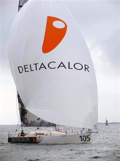 Deltacalor_Imbarcazione5