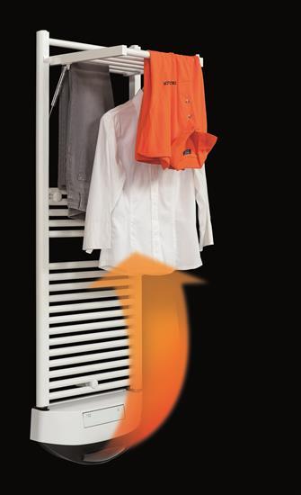 Dryer_4