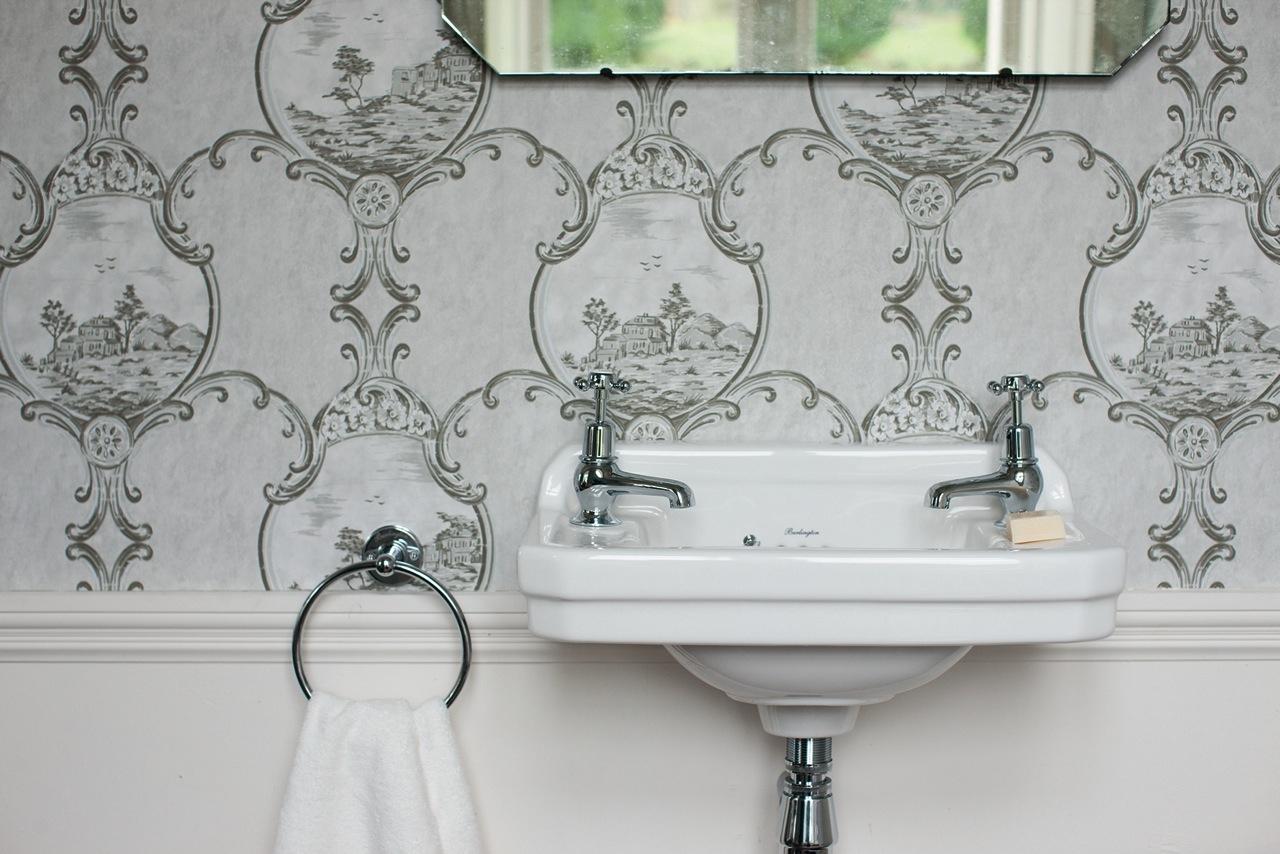 Rubinetto Vasca Da Bagno In Inglese : Vasca da bagno sospesa by splinter works un sogno di benessere e