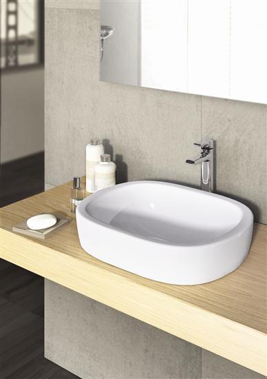IdealStandard_Active_lavabosospeso