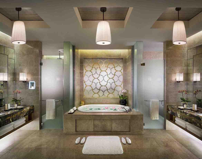 Kaldewei_Marina Bay Sands Hotel
