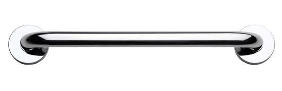 PROVEX - maniglione Serie 150