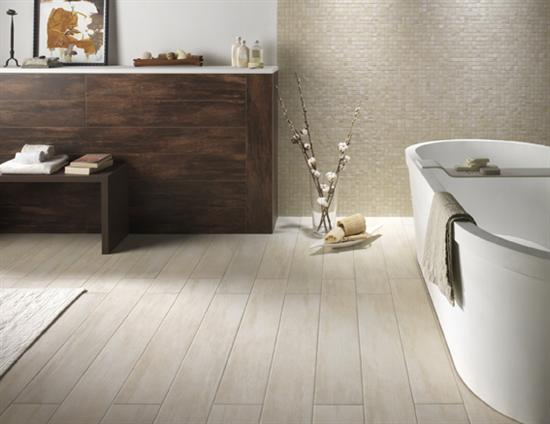 Timber Breeze Bagno_OK