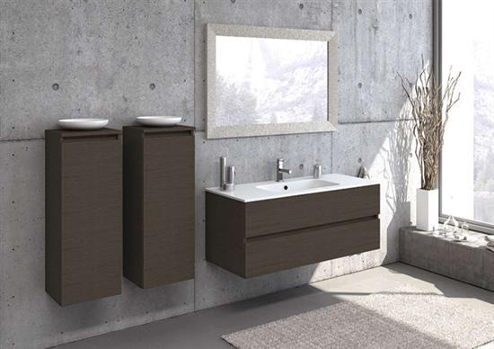 Mobili per bagno novita 39 mobilduenne bagno italiano blog - Bricoman arredo bagno ...