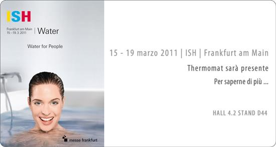 home_feb_2011_ISH