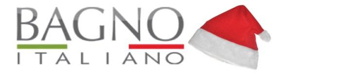 logo_natale-08