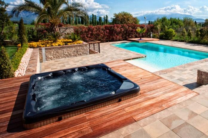minipiscine-idromassaggio-piscine-castiglione-2