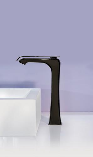 miscelatore lavabo_washbasin mixer