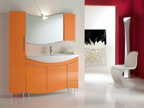 mobili bagno moderni (5)