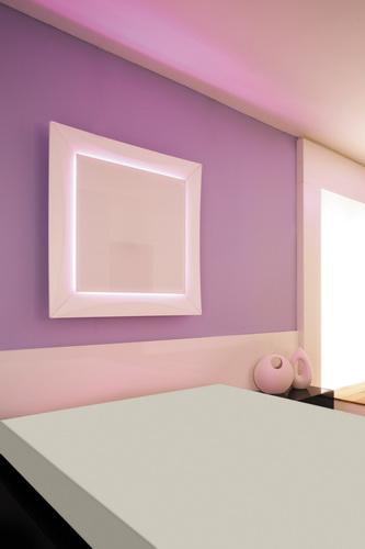 plafoniera_ceiling light module