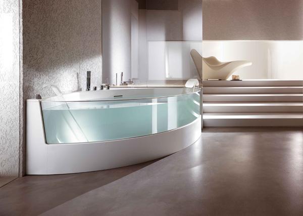 Vasca Da Bagno Sottopiano : Tavolo sottopiano per la mini cucina il progetto in una stanza