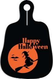 bagoto événementiel halloween
