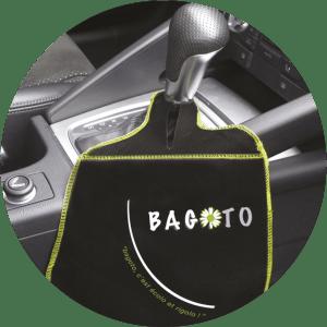 vignette Bagoto ronde