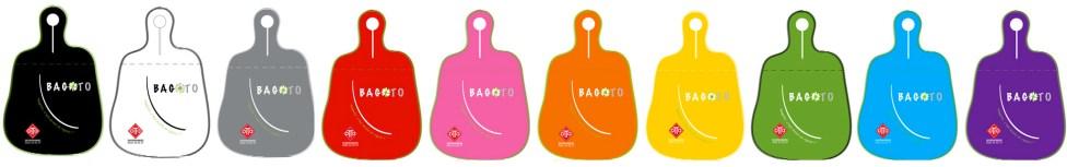 Bagoto Otto Environnement