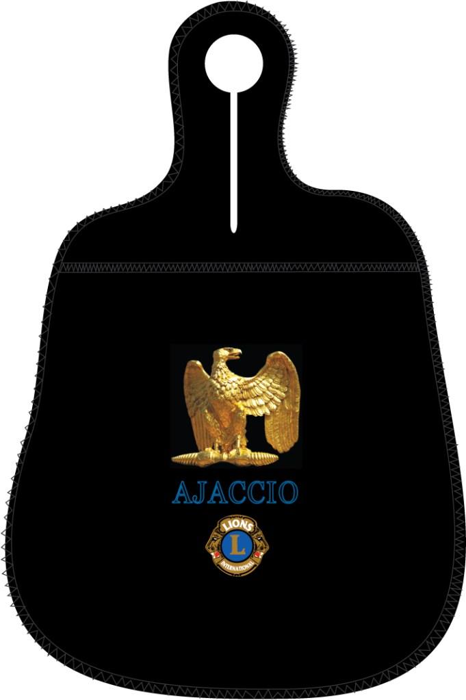 Bagoto Lions Club