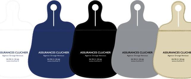Bagoto Cluchier width=