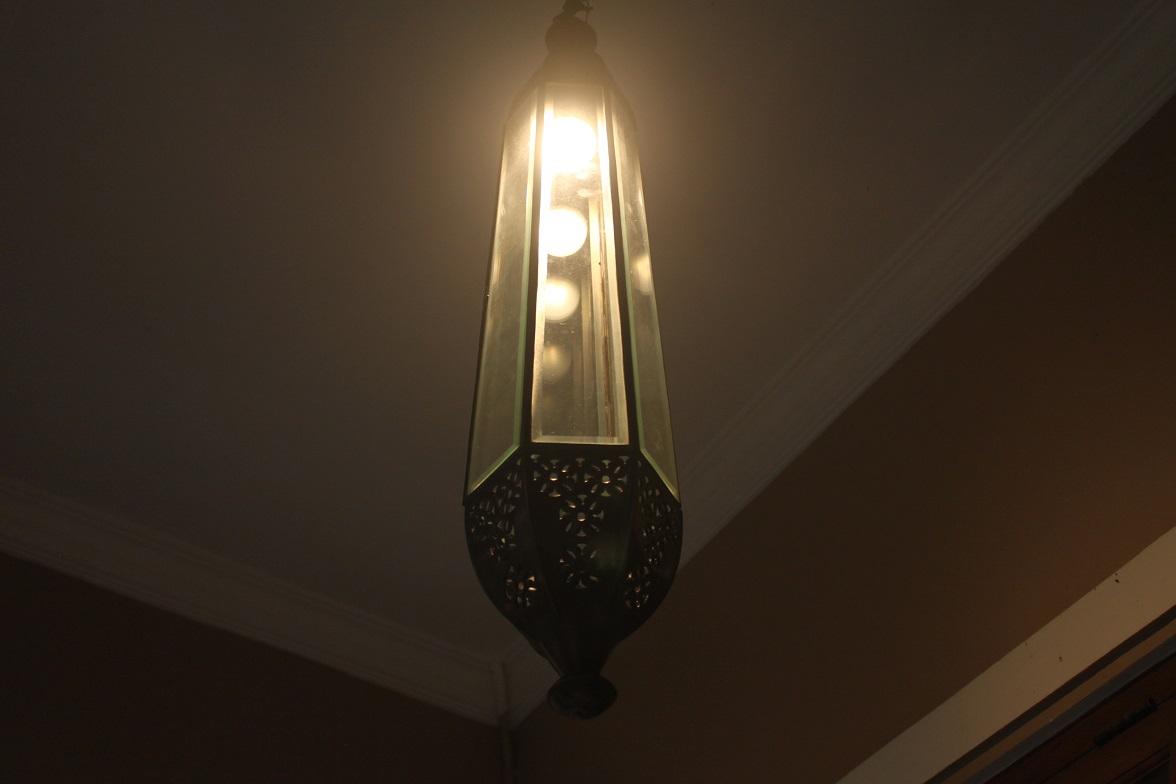 hiasan lampu1