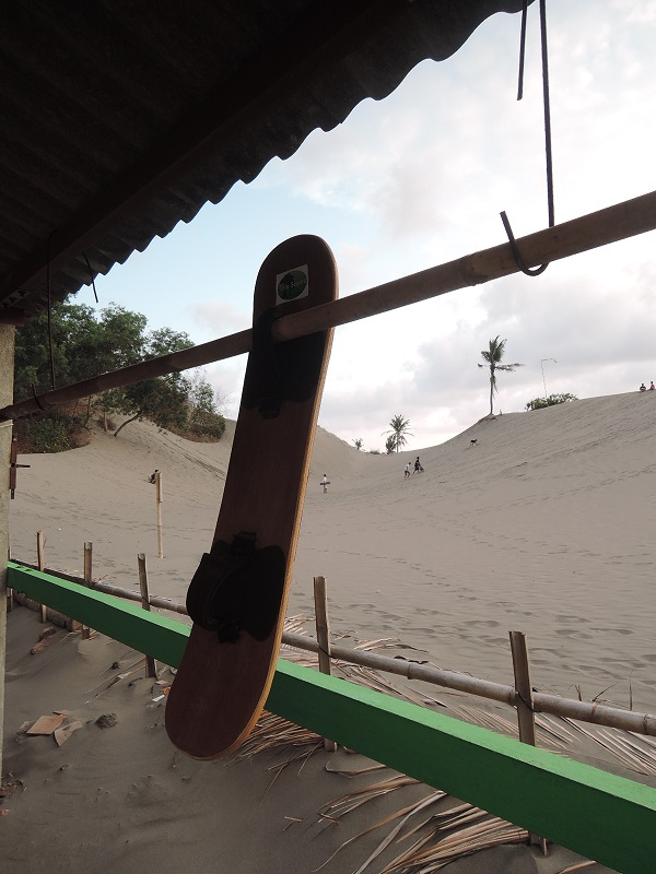 sandboarding1