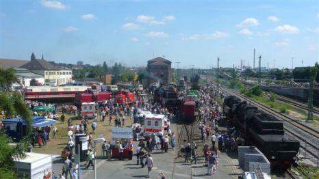 175 Jahre Eisenbahn 2010 016