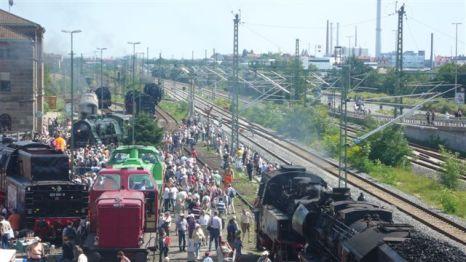 175 Jahre Eisenbahn 2010 019