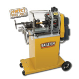 Tube Notcher TN-800