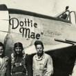 40 Vintage Airframes