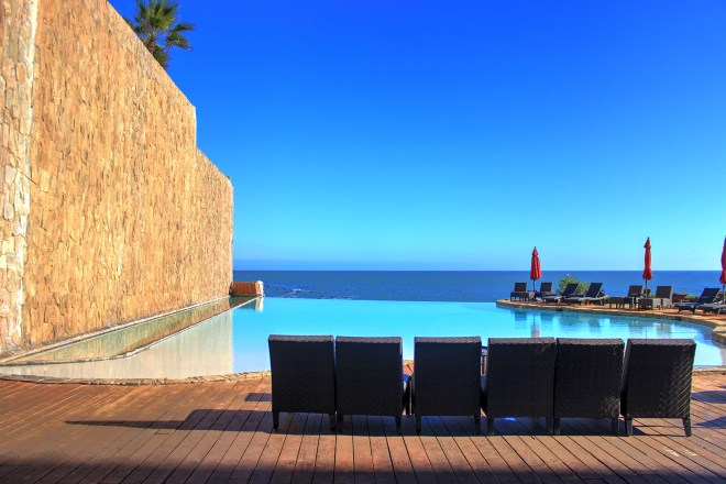 Condo Roma For Sale in Las Olas Grand, Rosarito Beach
