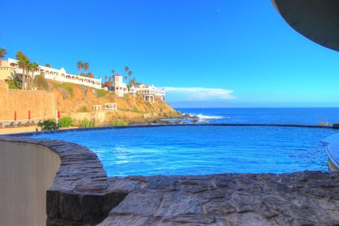 Condo Florencia For Sale in Las Olas Grand, Rosarito Beach