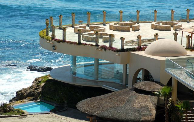 Condo Bellagio For Sale in Las Olas Grand, Rosarito Beach