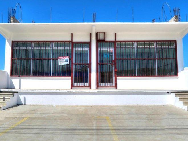 Commercial Building for Sale in Boulevard Popotla