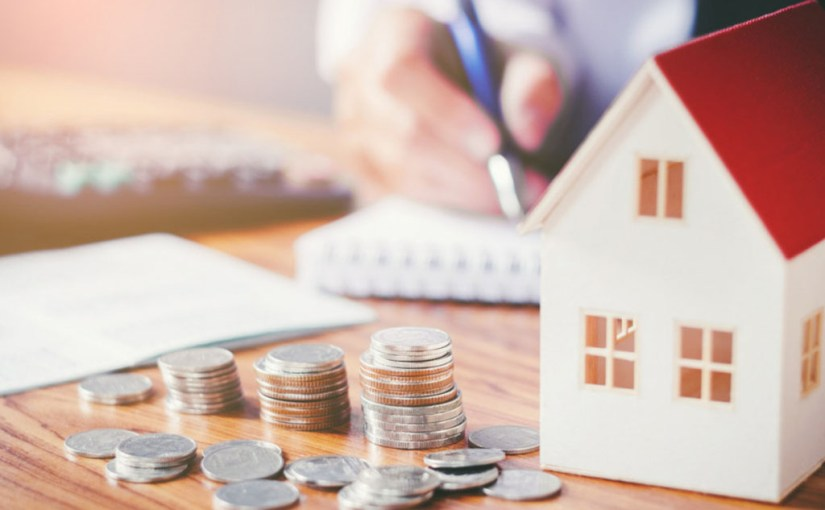 Legal Framework for Real Estate Transactions in Mexico Today – Baja Legal Advice
