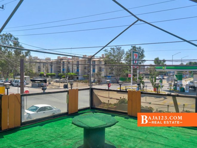 Home for Sale in Nueva Tijuana