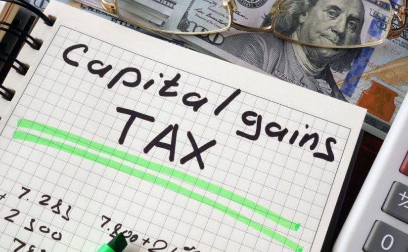 CFDI Facturas Required To Evidence Residency For Tax Purposes