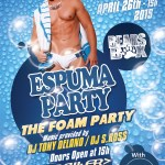 30 Espuma_party_web