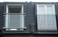 Juliet Balcony | New Juliette Balconies Designs - Balcony ...