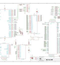 gpu schematic [ 1756 x 1242 Pixel ]