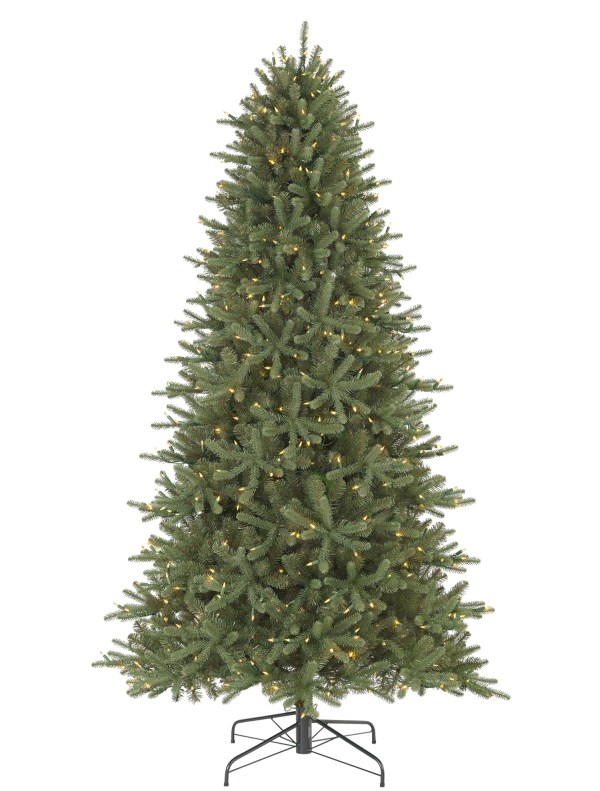 Black Friday Deals Balsam Hill Christmas Trees Artificial