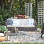 6 Fall Decorating Ideas For Your Porch And Outdoor Spaces