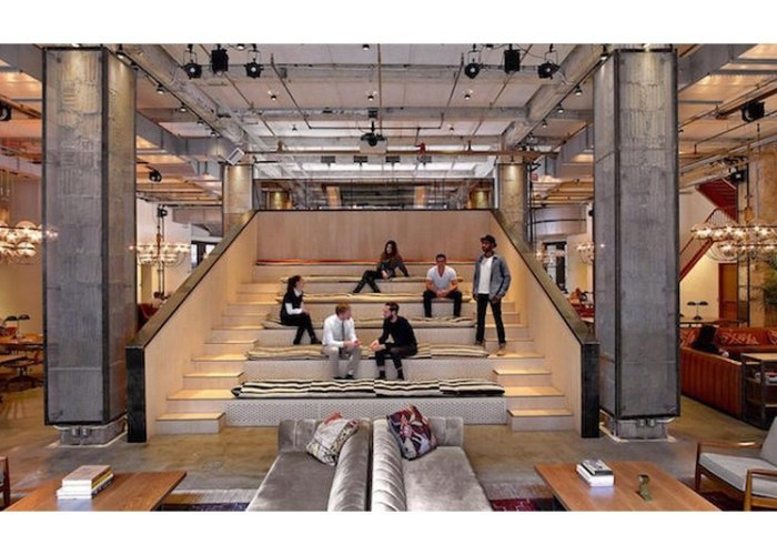 Neuehouse_New_York_City_Rockwell_Group_coworking