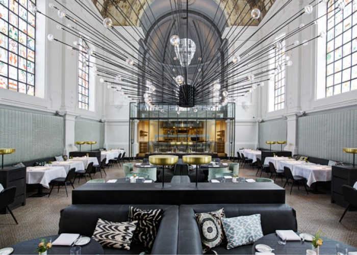 The_Jane_restaurant_Piet_Boon_Antwerp_eglise_renovation_changement_destination