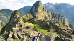 4 Alternative Ways to Trek to Machu Picchu