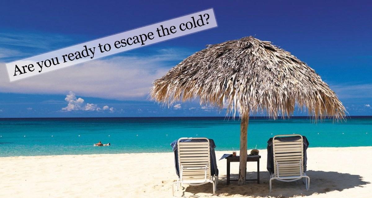 escape-the-cold-page-banner