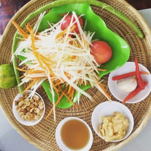 The 8 Best Thai Dishes to Try in Bangkok
