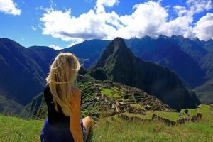 All The Reasons You Need To Visit Peru: The Ultimate Guide
